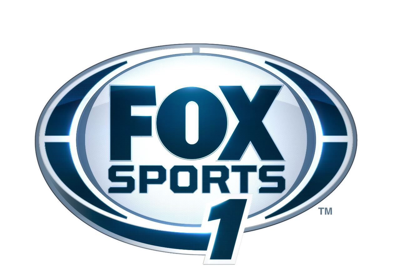 Fox sports 1 logo Fox sports 1, Fox sports