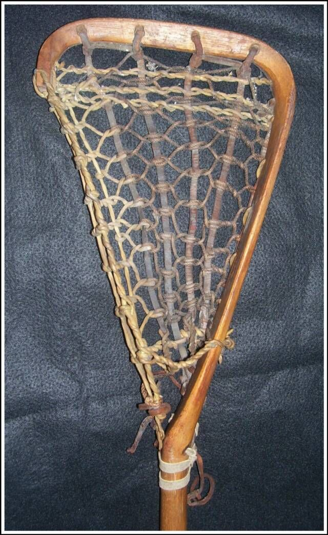 Vintage Stick Lacrosse quotes, Lacrosse, Native american