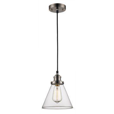 trans globe lighting jenny pnd 1079 pendant light pnd 1079 globe