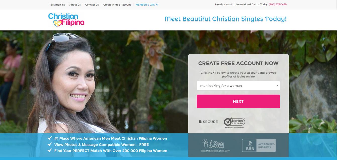 100 percent free interracial dating sites