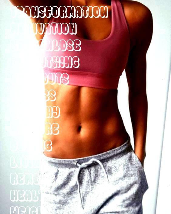 #transformation #motivation #kostenlose #everything #workouts #fitness #healthy #mixture #during #li...