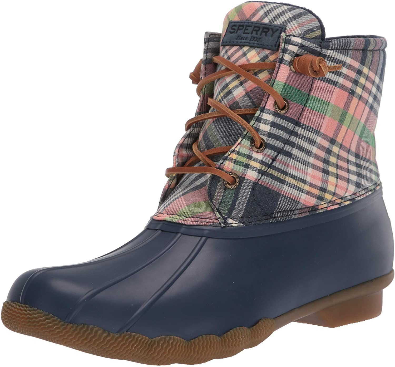 Pin On Rain Boots For Women - Popular  Cute Womens Rain -1305