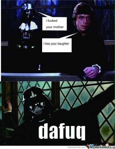 Star Wars Wallpaper Funny Star Wars Memes Star Wars Humor Star Wars Memes