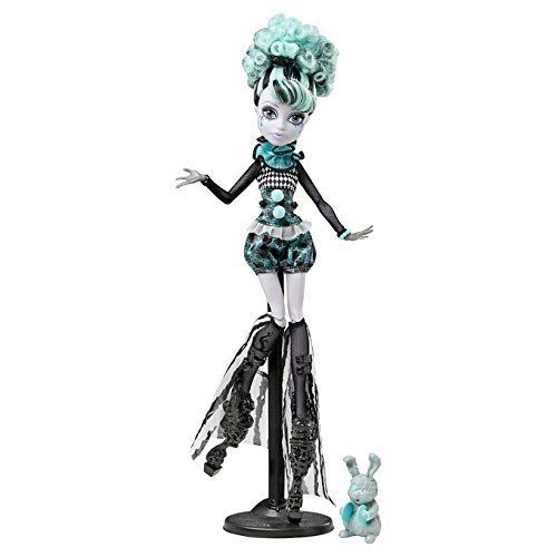 Monster High Twlya Freak Du Chic Doll by MX422012 Unknown https://smile.amazon.com/dp/B00ZNKR668/ref=cm_sw_r_pi_dp_x_.O-XybM426ARA
