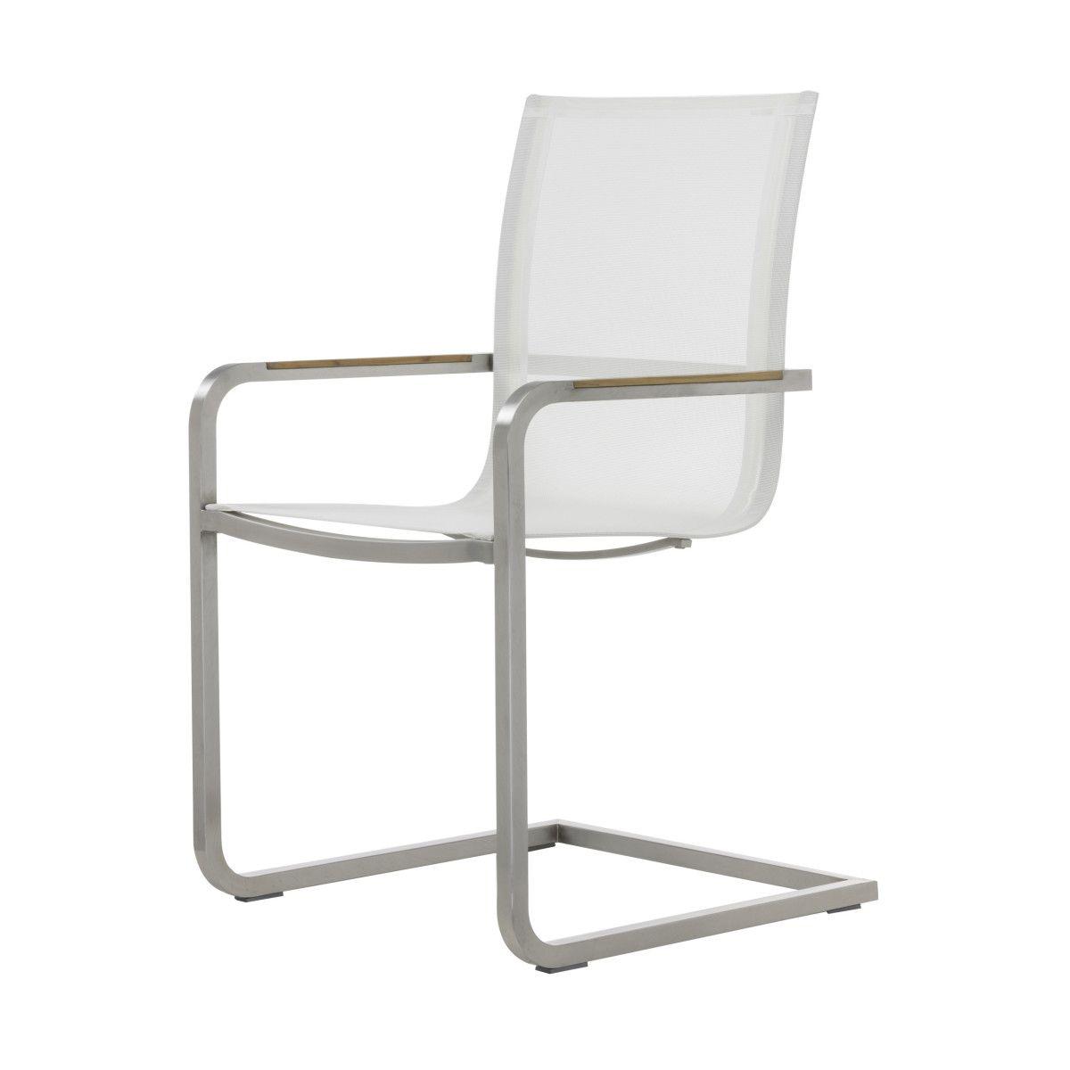 Lux Freischwinger Sessel Jetzt bestellen unter: https://moebel ...