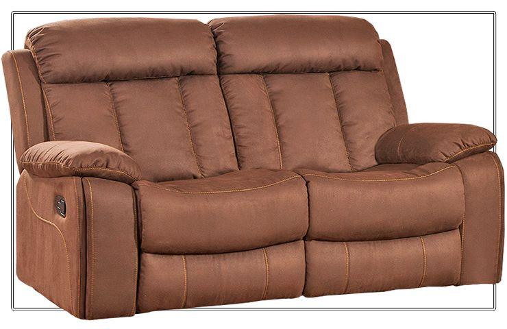 Calidad boom original sof reclinable en color - Boom de los muebles ...