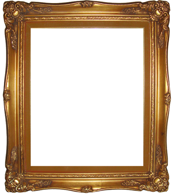 FREE Digital Antique Photo Frames