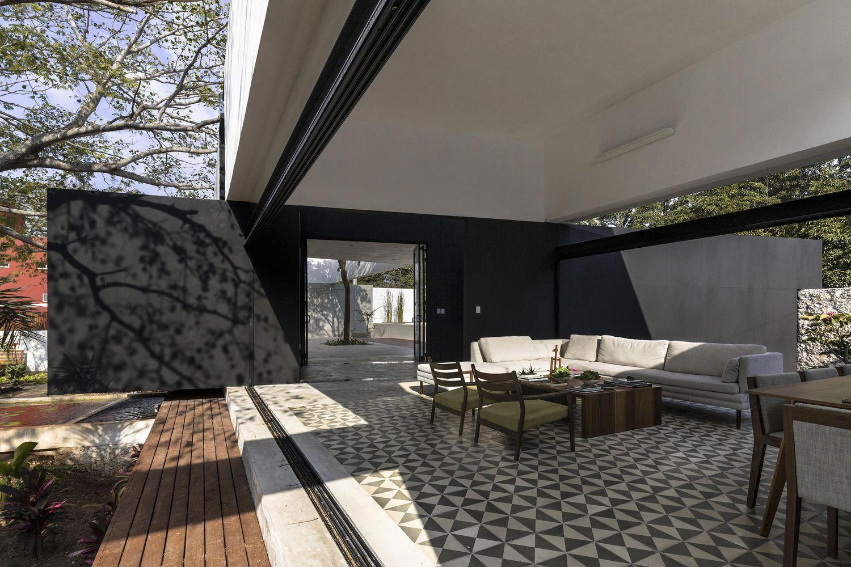 photo onnis luque sweet home make interior decoration interior rh pinterest com