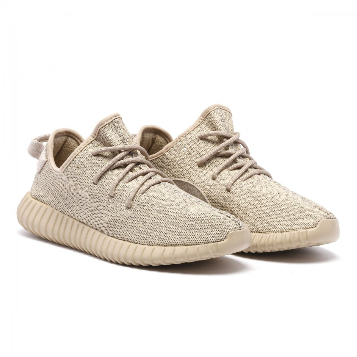 reputable site 5c6ea db205 Yeezy trainers dot net review
