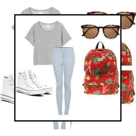Stilvolle Tops für Mädchen  Mädchenkleider Alter 16  Geburtstag Outfits für Teenager Gir  Stilvolle Tops für Mädchen  Mädchenkleider Al...