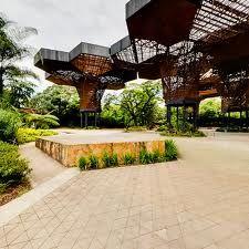 Beautiful Medellin - http://www.travelandtransitions.com/destinations/destination-advice/north-america/