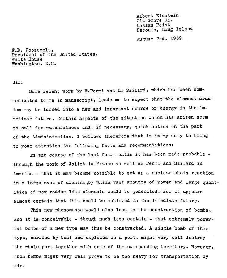Albert Einstein Research paper - Free Essay Example | blogger.com