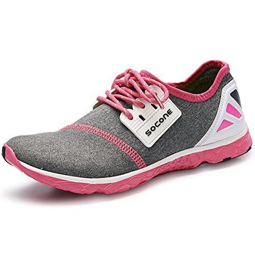 f775d256918b4 Mens And Womens Water Shoes Sport Running Shoes Athletic Water Shoes ...