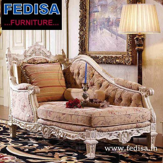 Home Sofa Set Price Sofa Set Sofa Set Price Furniture