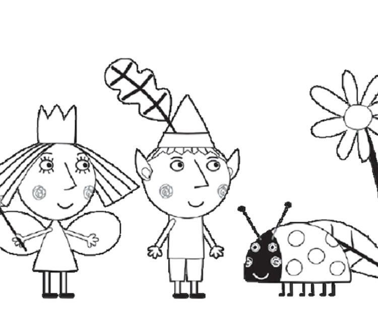 Princess Holly Coloring Pages Halloween Coloring Pages Coloring Pages Halloween Coloring