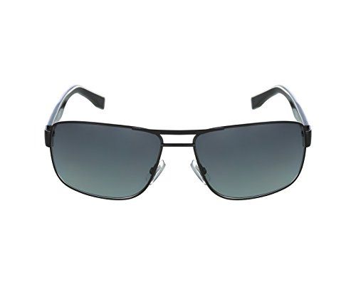 4b6700ed3d3 Hugo Boss sunglasses BOSS 0668S 10GHD Metal Black Grey Gradient    Want to  know more