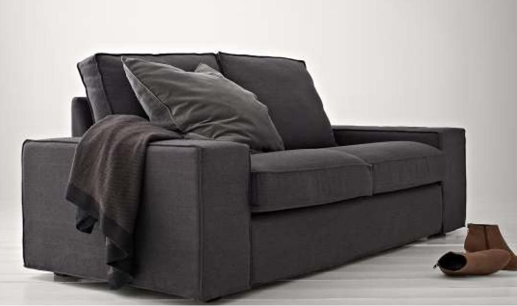 Kivik IKEA Home Design Pinterest Rug inspiration, Living room - grose wohnzimmer bilder