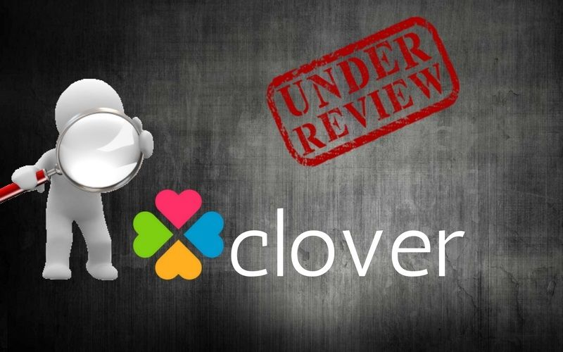 Clover App Review — Innovative or More of the Same