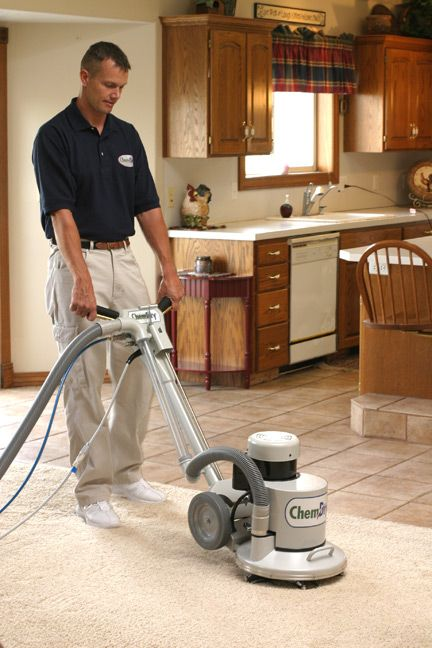 Chem Dry Of Porter County I Carpet Cleaning Upholstery Cleaners Carpet Cleaning Hacks Professional Carpet Cleaning Deep Carpet Cleaning
