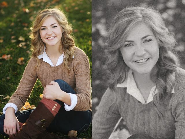 Courtney Stobbe Photography: The Best of 2012