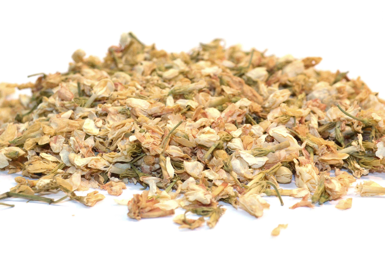 Jasmine Flowers 12oz 1oz 2oz Dried High Quality Natural