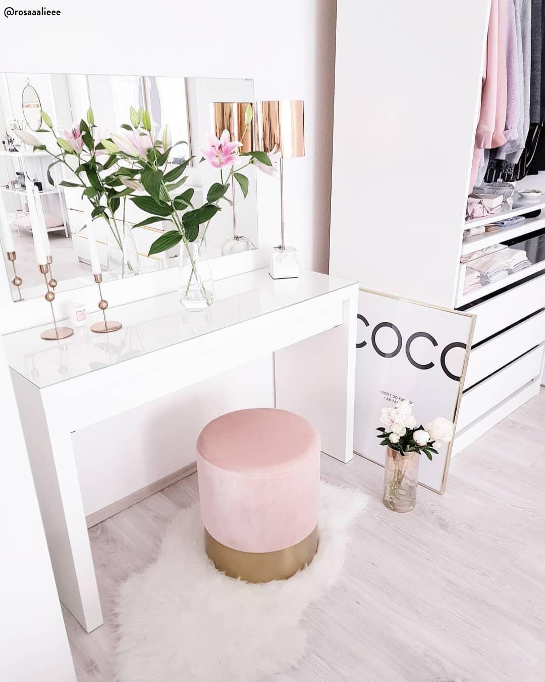 Pink reloaded online kopen | WestwingNow