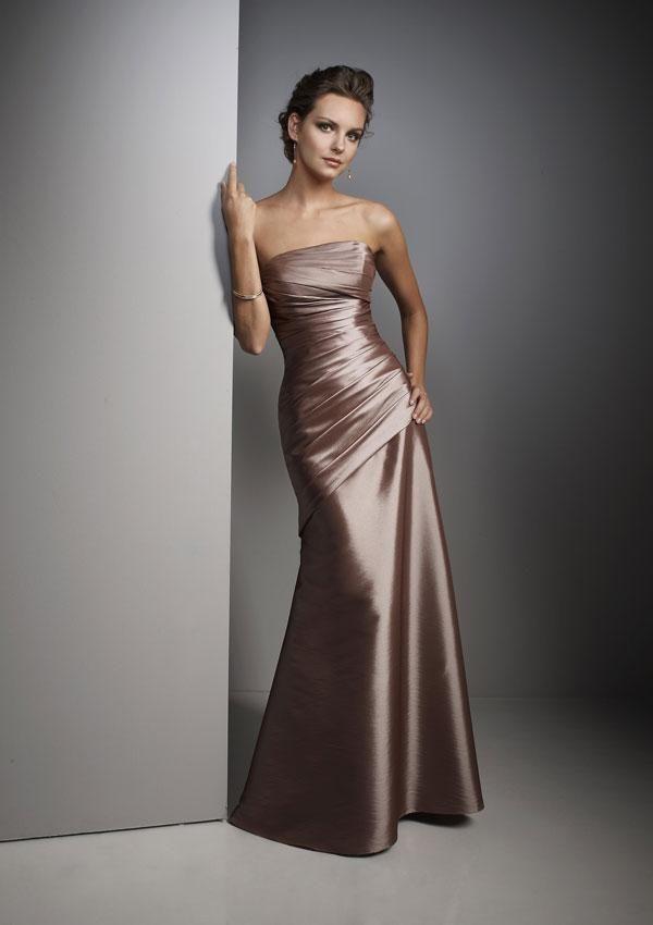 Vestidos de fiesta para boda de noche 2012 http://vestidoparafiesta ...
