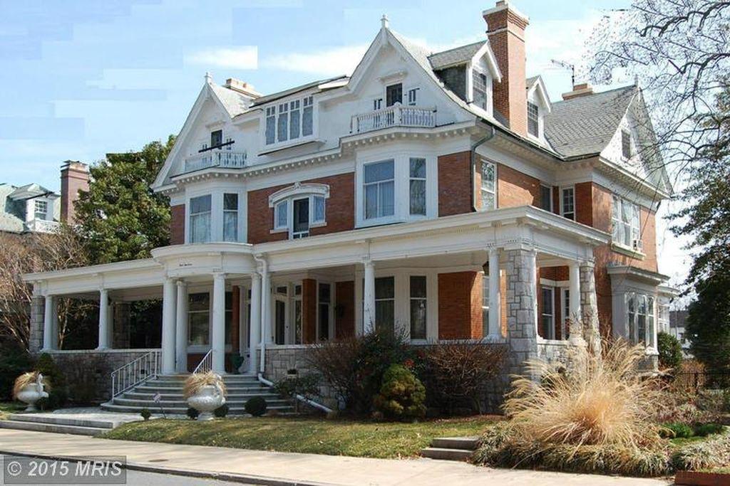 cheap homeowners insurance maryland