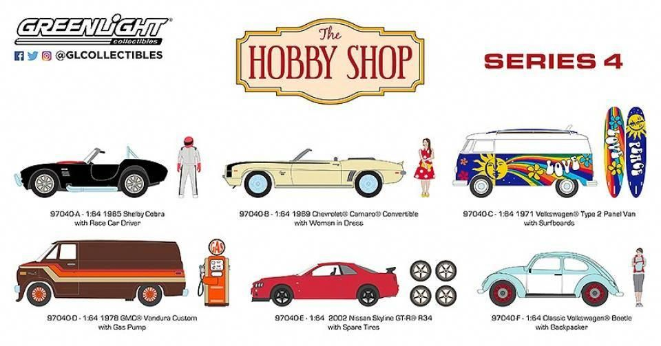 Hobbies Questions And Answers  Hobby shops near me, Hobby shop, Hobby electronics store