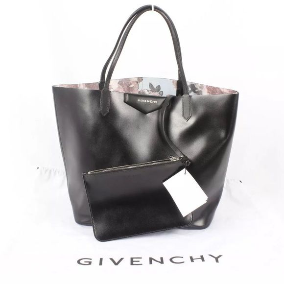 df83d3079e ❤️sold❤️givenchy Antigona shopper tote new Brand new with tags more photos  available these photos are the bag. This is the large size.