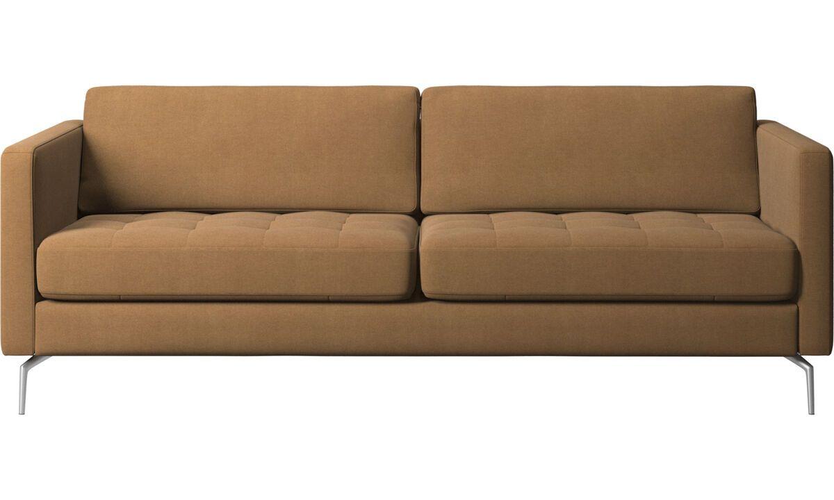 2 5 Seater Sofas Osaka Sofa Tufted Seat Seater Sofa 2 Seater Sofa Modular Sofa Design