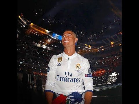 Sontekan Maut Cr 7 Ronaldo Best Action Ever Cristiano Ronaldo Ronaldo Ronaldo Real Madrid