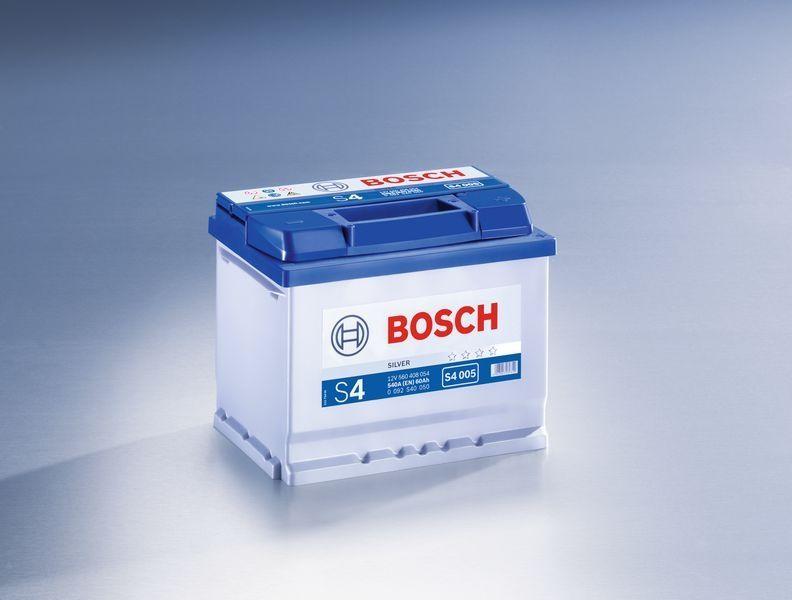 Baterias Para Coches Bosch Ejemplo Modelo De Bateria Bosch S4 Http Www Aurgi Com Index Php Ofertas Bateria Ofertas Neumaticos