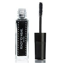 Ready To Wear Lash Extension - AutoShip....Have this and love it!