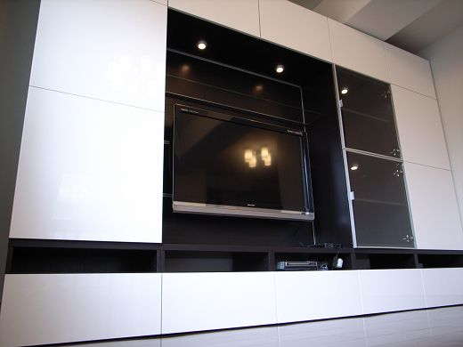 Ikea Kallax Kast : Kallax serie kasten roomdividers ikea ikea