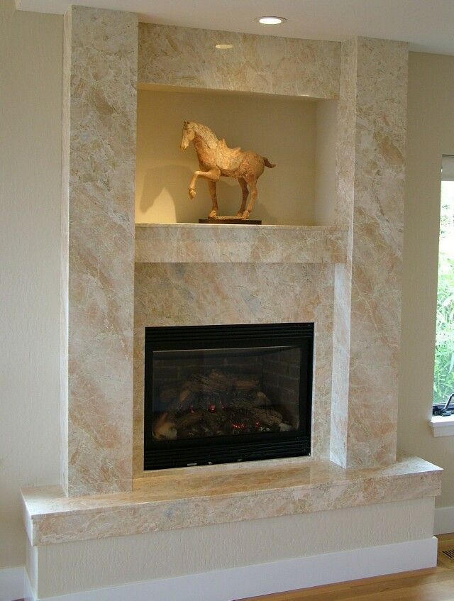 Marble Fireplace Yahoo Image Search Results Marble