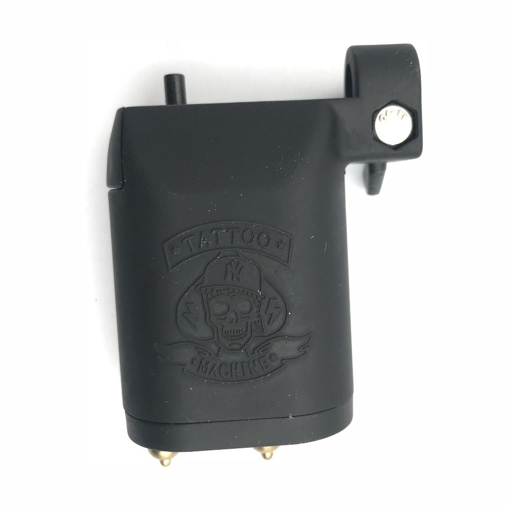Find more tattoo guns information about 3pcs professional