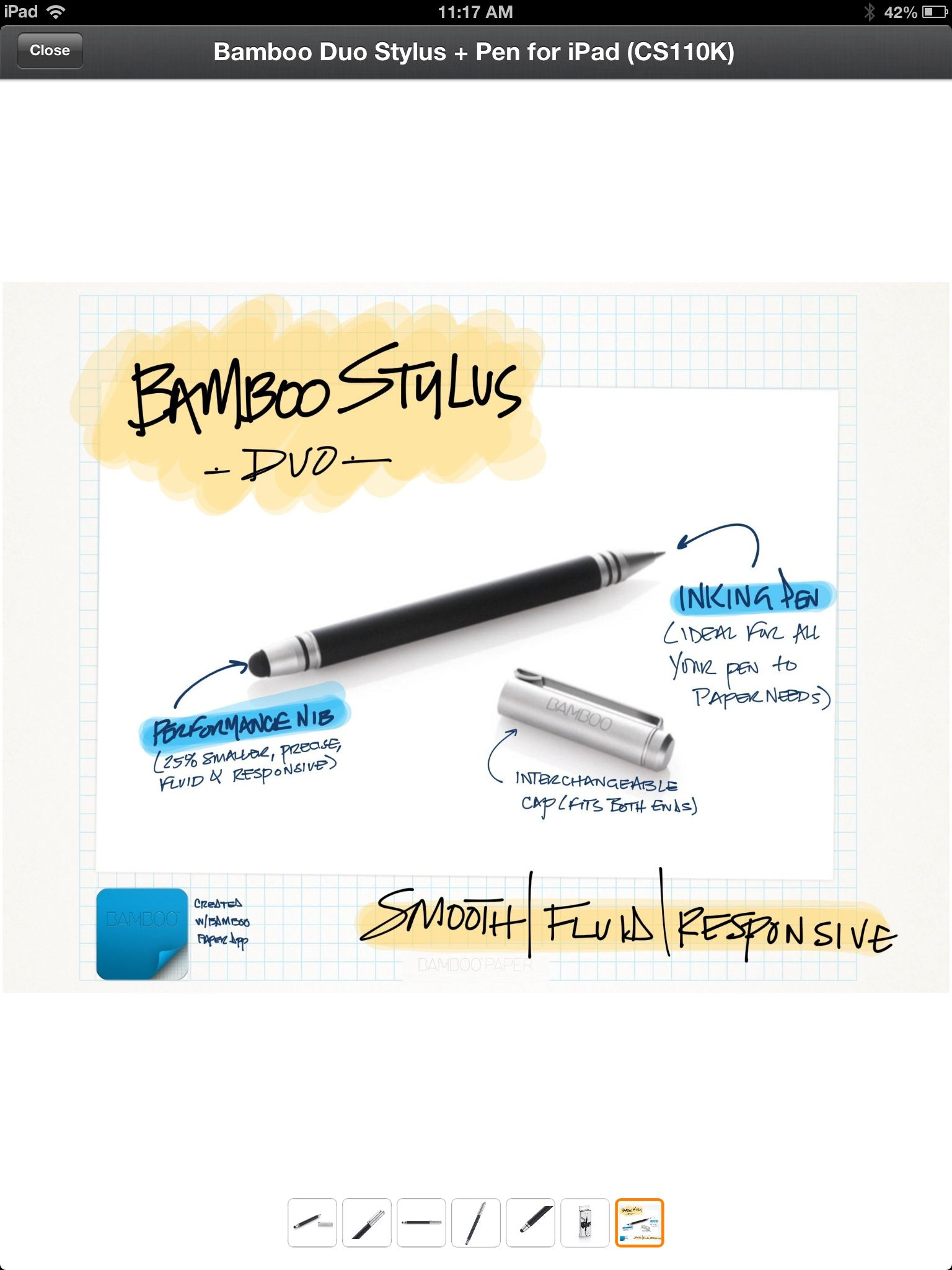 Best Stylus For Mobile Tablets Great Pricing Amazon With