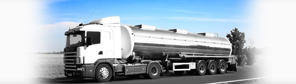 Commercial Truck Loans Calculator Know Which Loan Deal Is Best
