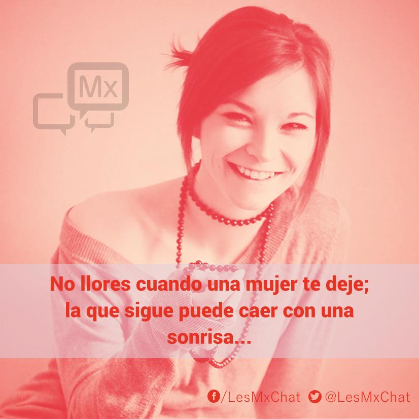 Dale Like www.facebook.com/LesMxChat Lesbianas de Mexico | Lesbianas ...