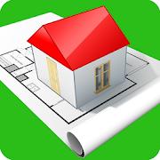 間取りアプリ Iphone Ipad Android スマホ いい家かげん 2020