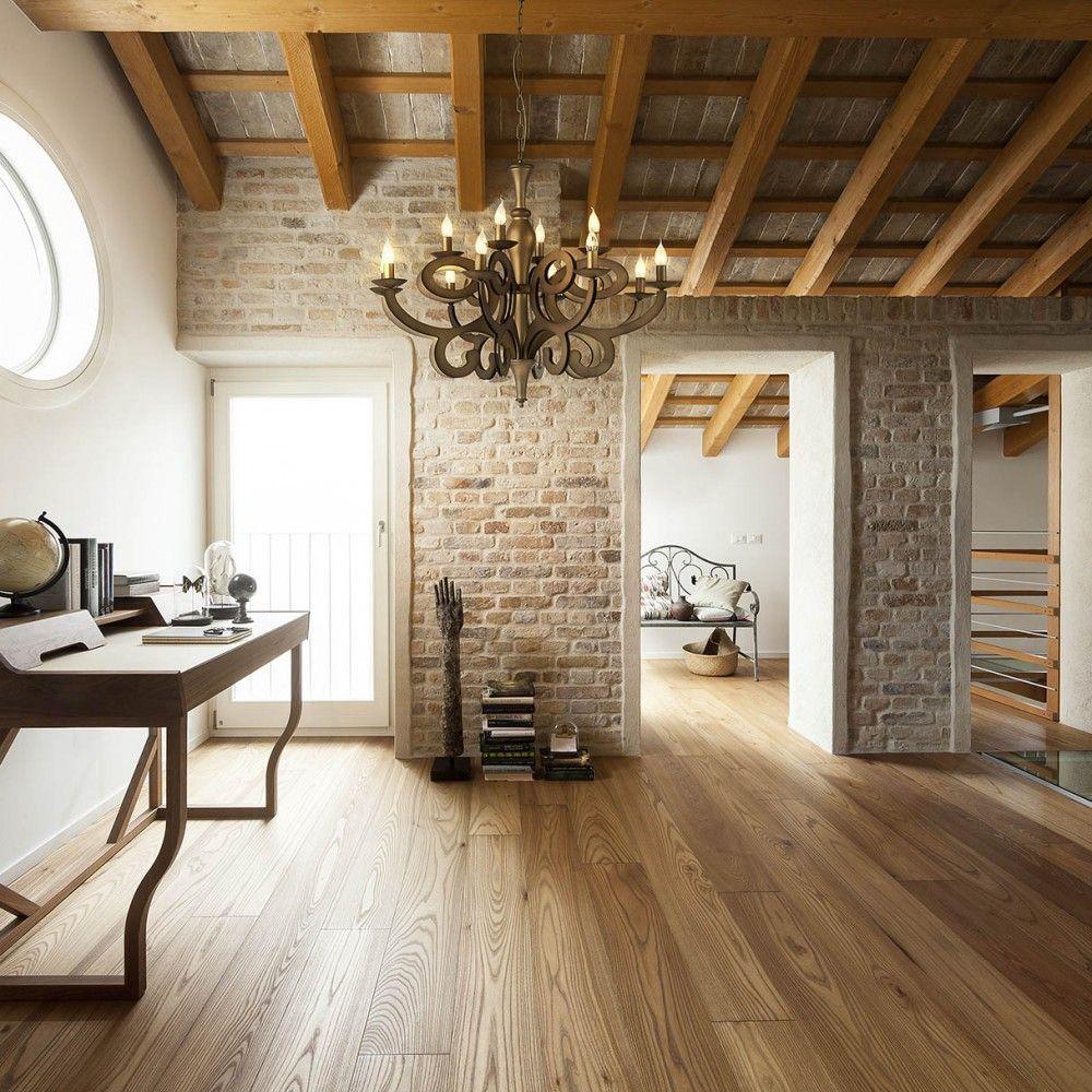Candelabru pentru interior, structură din metal cu element central ...