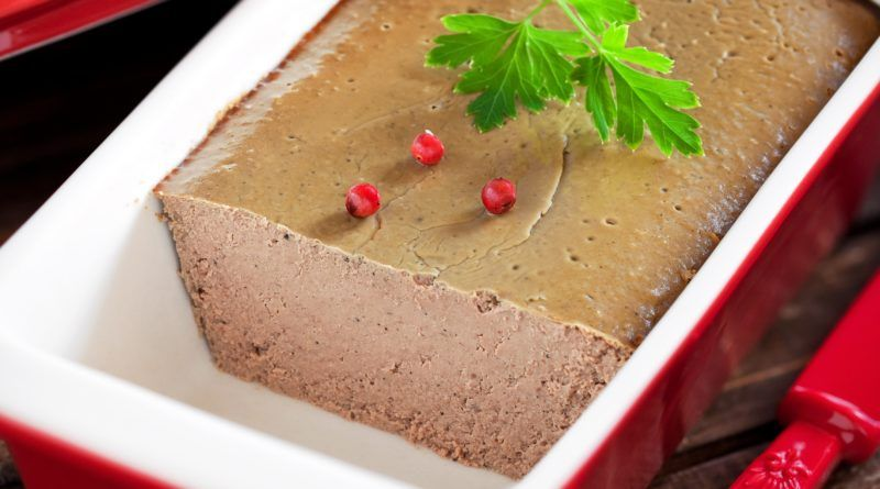 Pin Ot Polzovatelya Anna Panisova Haugseth Na Doske Kulinariya V 2020 G Pashtet Iz Kurinoj Pecheni Kurinaya Pechen Kulinariya
