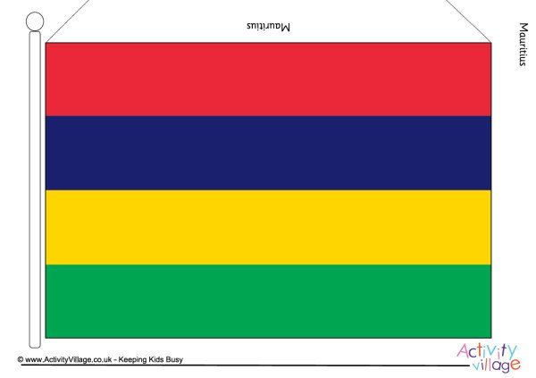 Flags Of Africa Large Printable Flags Business For Kids Fun