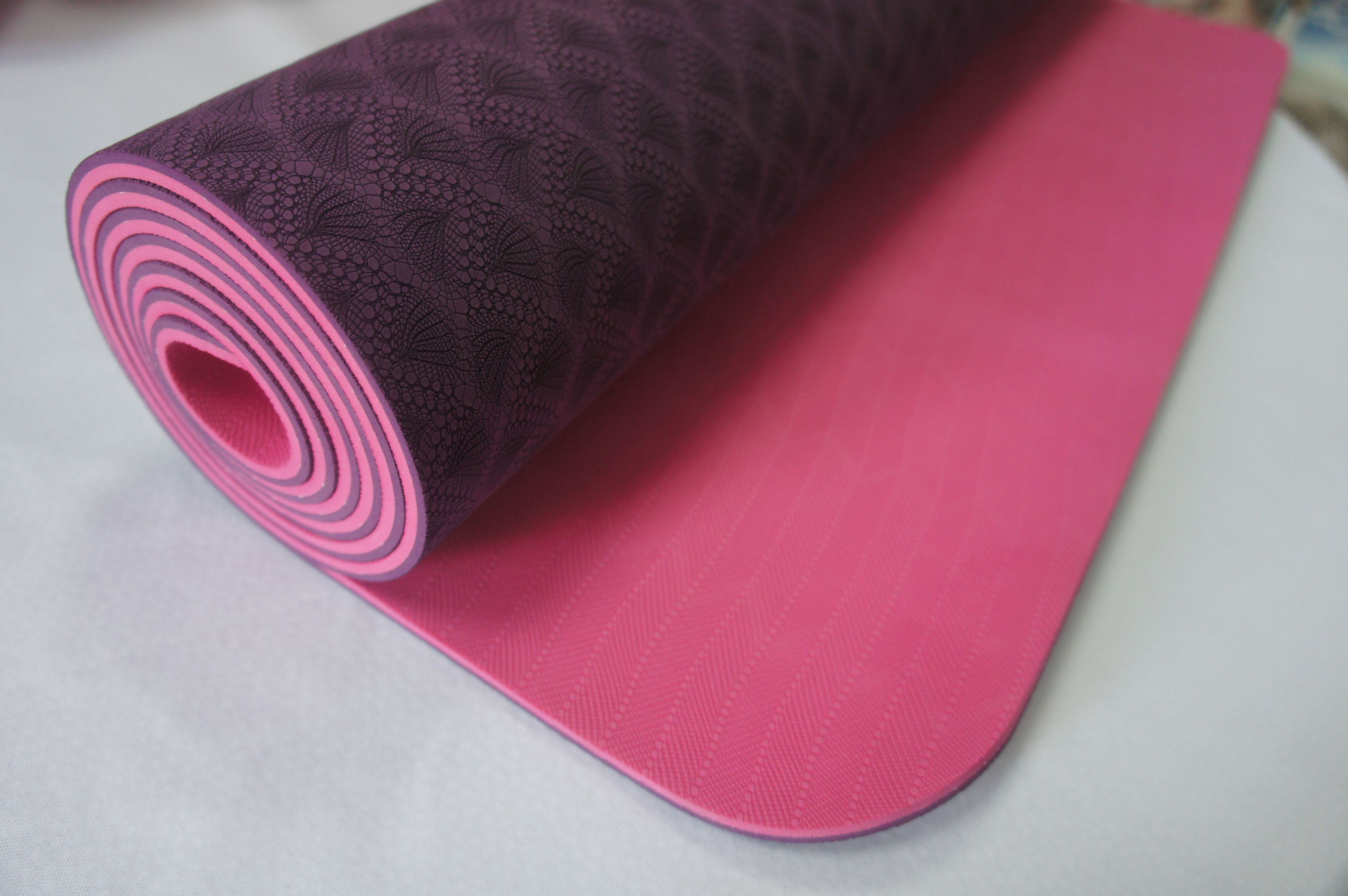 tomuno pin com mat brands natural for mats amazon yoga x unheated