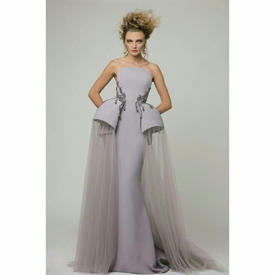 Pin de Wickie en vestidos | Pinterest | Vestiditos