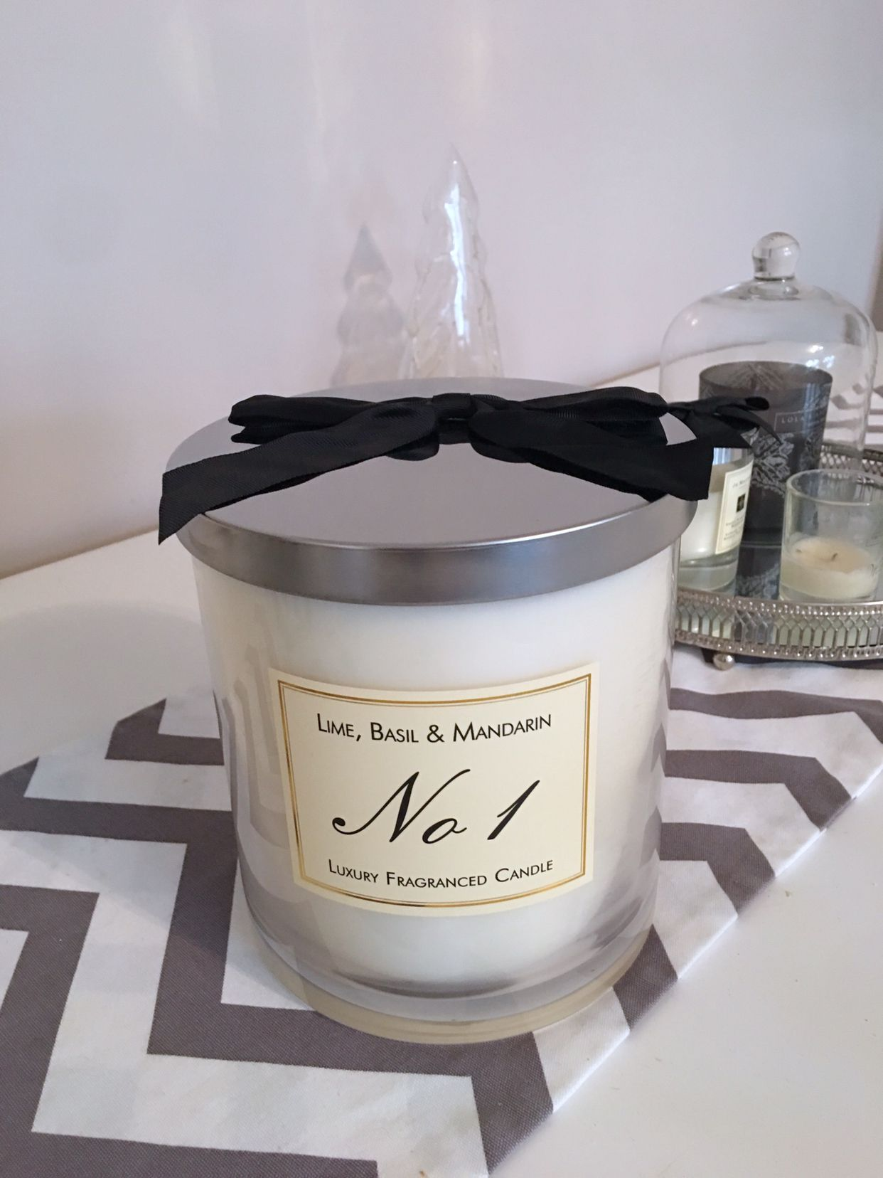 Love this scent Giant candles, Fragrance candle, Candles