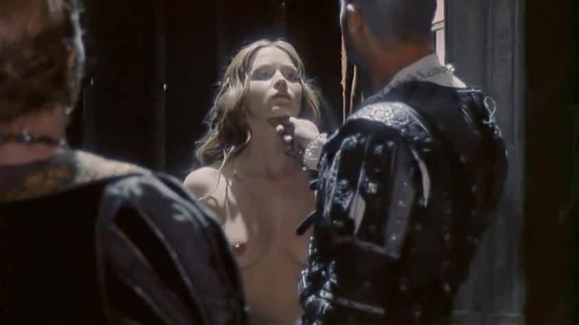 Emily Blunt - Henry Viii  Aa  Emily Blunt, Henry Viii -7189