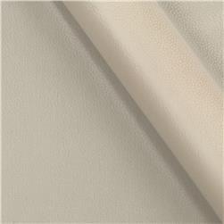 Yd Fabric Com Fabric Com In 2020 Laminated Fabric Waterproof Fabric Fabric