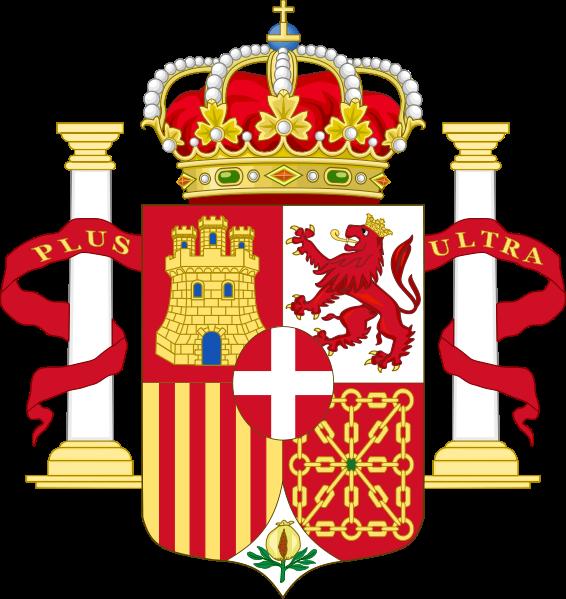 566 x 599 png 184kBSpanish